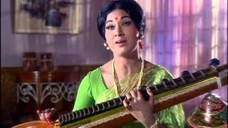3 - The Tamil Film Vasantha Maaligai Movie Part 3