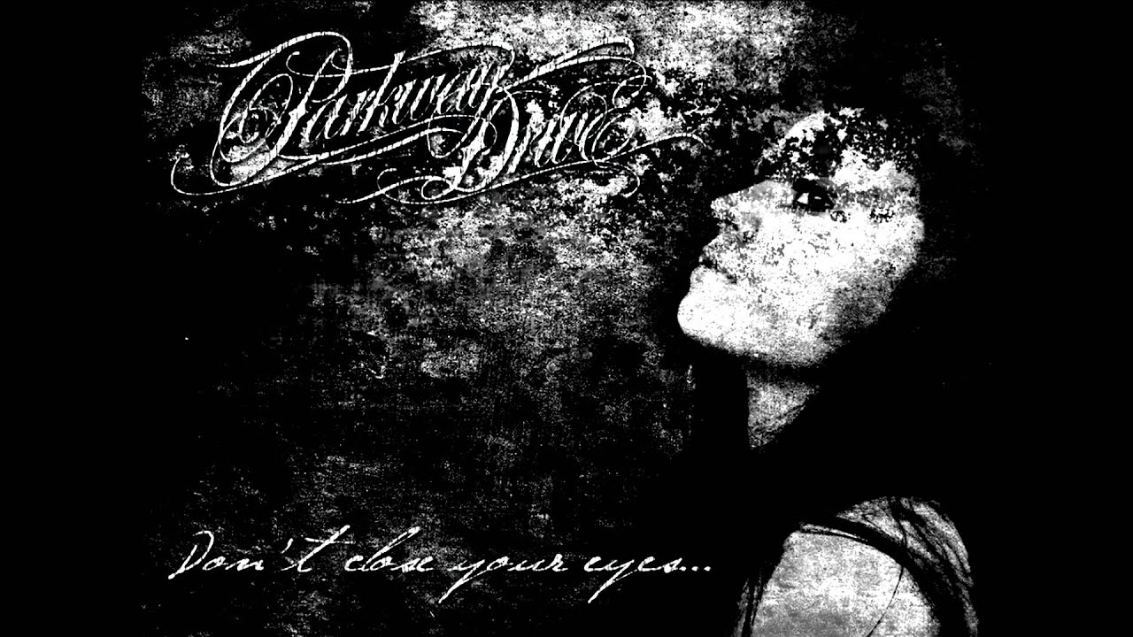 Parkway Drive Live Wallpaper Parkway Drive Don't Close