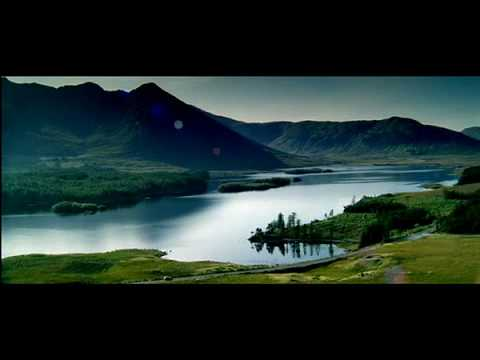 Discover Ireland s ad feat. Remember When by The Heathers