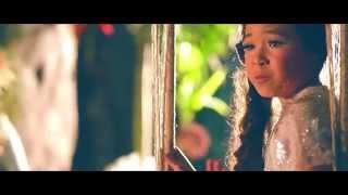 download lagu Pharrell Williams - Happy - Alex Boye' Africanized Tribal gratis