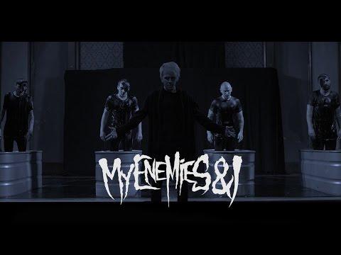 My Enemies & I Reborn retronew