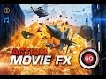 Download ||New dubbed movie release 2017||  ||new dual audio hollywood full movies in hd|| in Mp3, Mp4 and 3GP