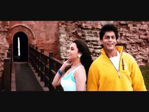Moe Myanmar 2011 song