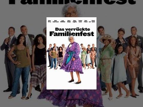 Madeas Family Reunion 2006 Full Movie Online