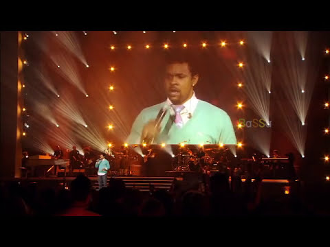 Shaggy Live Sing Sinhala Song video