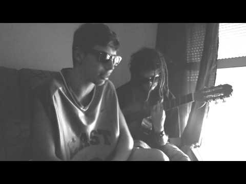 JOSELE y PELUDITOH (ACÚSTICO) -FRANKYproducciones