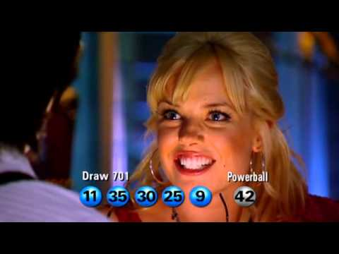Beauty and the Geek Australia Season 1 - Episode 3