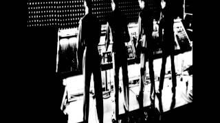 Watch Kraftwerk Europa Endlos video