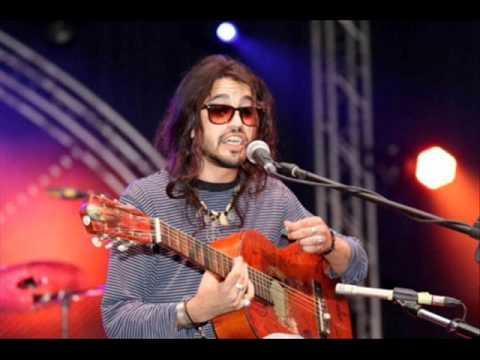 Nadir Leghrib - 3ami Moqran