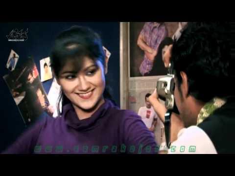 Ek Jibon ~ Arfin Rumey Ft Shahid With ShuvoMita Banerjee - Shaina...