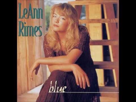 Leann Rimes - Honestly