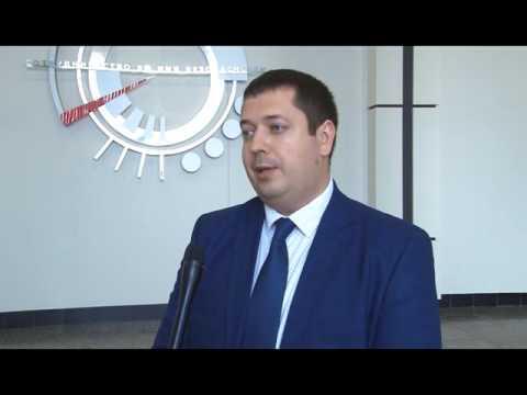 Десна-ТВ: Новости САЭС от 7.06.2016