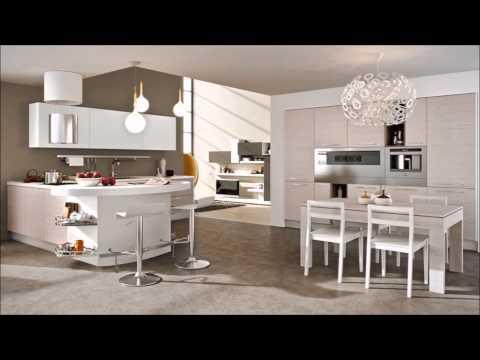 Emejing Cucina Adele Lube Contemporary - Orna.info - orna.info