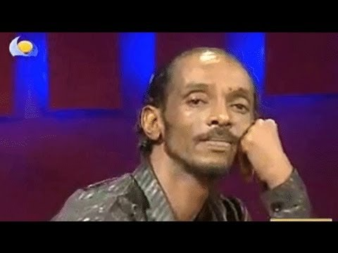 تشييع جنازة المطرب السوداني محمود عبدالعزيز