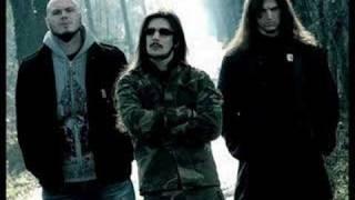 Watch Disarmonia Mundi Venom Leech And The Hands Of Rain video