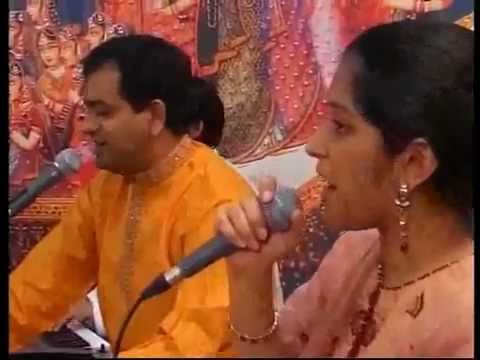 Mithe Ras Se Bhari Re Radha Rani Lage.flv - Youtube.flv video