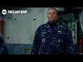 TNT - The Last Ship - Trailer