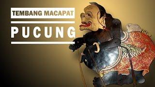 download lagu Tembang Macapat - Pucung gratis