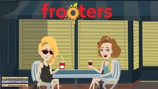 ✅ Fruit Juice Machine Commercial Fruit Juice Machine Manufacturers Animation Video: Frooters
