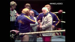 AWA Best of the 1970s - PT 1 of 6
