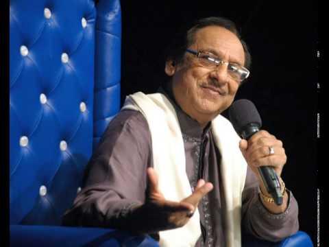 Download  Hum Tere Shahar Mein Aaye Hain - Ghulam Ali Gratis, download lagu terbaru