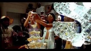 Cash Money Millionaires; Big Tymers, Lil Wayne & Juvenile- Project Chick.