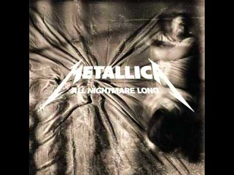 Ranking albumes de Metallica LOQUENDO