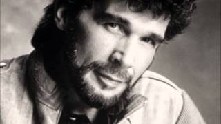 Watch Eddie Rabbitt Baby Im A Want You video