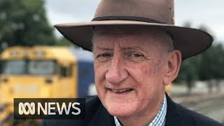 Tim Fischer, former Nationals leader and deputy PM, dies aged 73 | ABC News