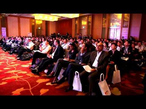 EmTech Singapore 2014  MIT Technology Review