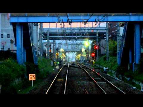 動画 瀬谷 相鉄 線 駅 相鉄本線・瀬谷駅と周辺について!様々な情報を集めてみました