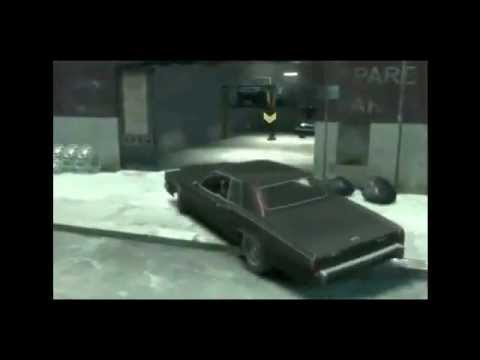 What I want from GTA 5