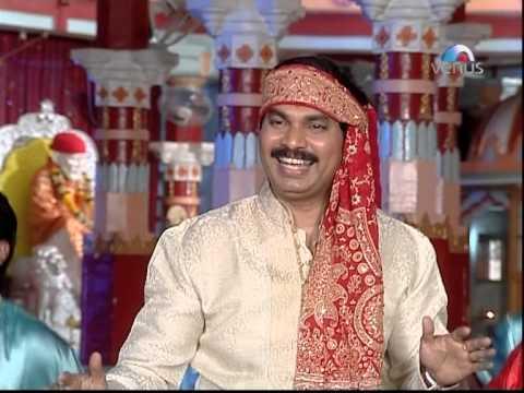 Bhole O Bhole (leke Chalo Palki Shirdi Ke Nath Ki) - Sachidanand Appa video