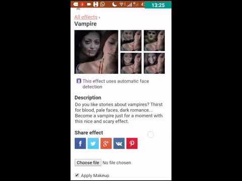 online photo editing kaise kre / kisi bhi intarnet supported mobile me