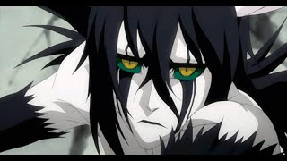 「AMV Bleach」Ulquiorra Cifer- Demon