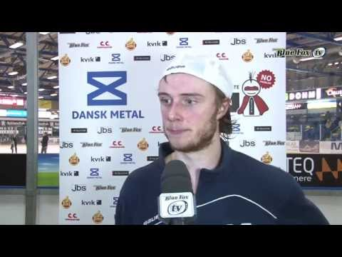11-04-14 interview Anders Poulsen