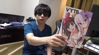 コミ・カレ!! シーズン1 第13話