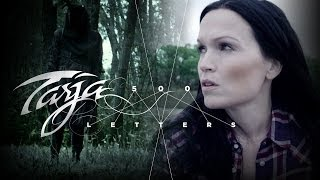 "Tarja ""500 Letters"" Official Music Video from the new album ""Colours In The Dark"""