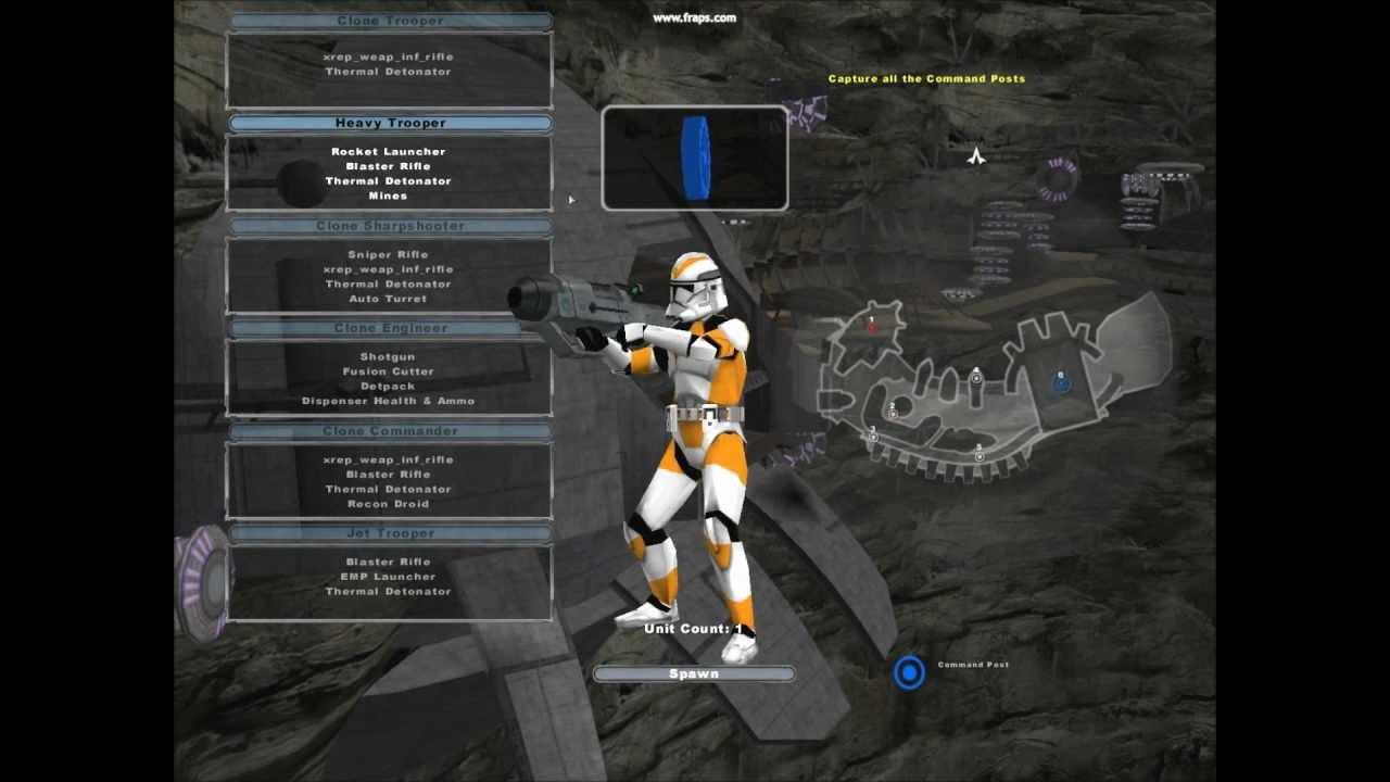 курс обмена моды для звездные войны батлфронт 2 дизель-генераторы повышающим