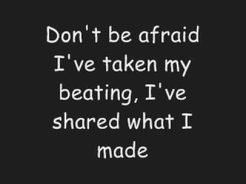 Linkin Park- Leave Out All The Rest (Lyrics) Music Videos