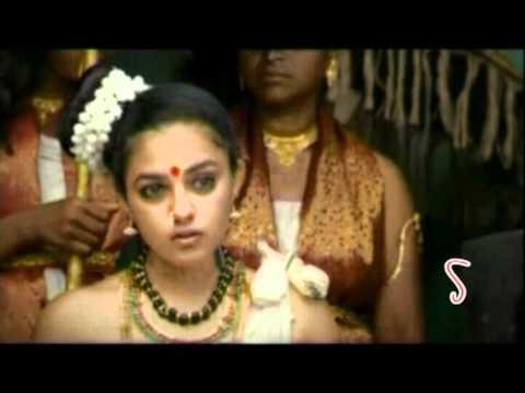 Urumi Telugu Movie Trailer 04 (Official Video)- Genelia Tabu...