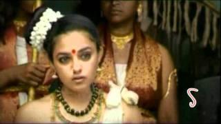 Urumi - Urumi Telugu Movie Trailer 04 (Official Video)- Genelia, Tabu, Nitya Menon