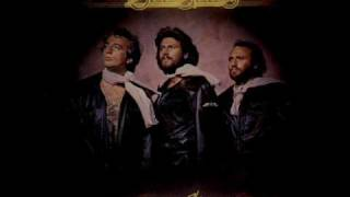 Watch Bee Gees The Way It Was video