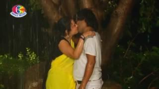 Vojpuri HD New Hot Songs 2016