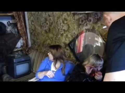 video-po-pyanki