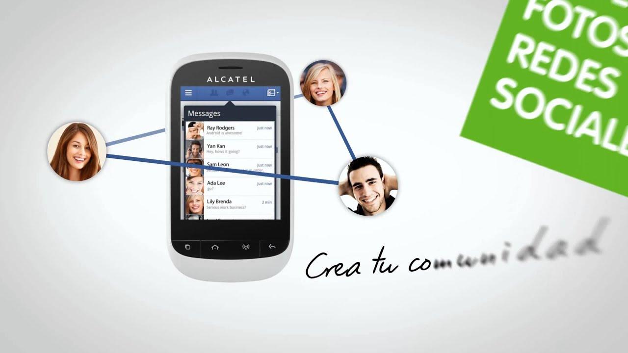 Suchanfragen zu Descargar whatsapp para celular alcatel one touch
