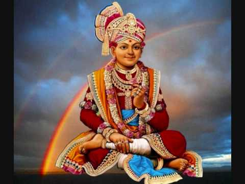 Swaminarayan Fantastic Kirtan video