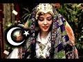 Yörükler Kimdir? Kökeni ve Tarihçesi Hakkında Herşey thumbnail