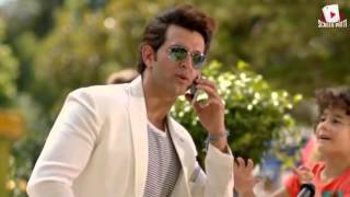 Download Dheere Dheere Se Meri Zindagi  -- funny dubbed version 720p 3Gp Mp4