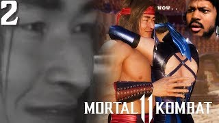 "WHEN SHE SAYS ""YOU'RE LIKE A BRO TO ME"" 